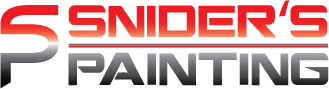 Snider's Painting LLC